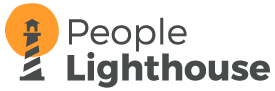 PeopleLighthouse